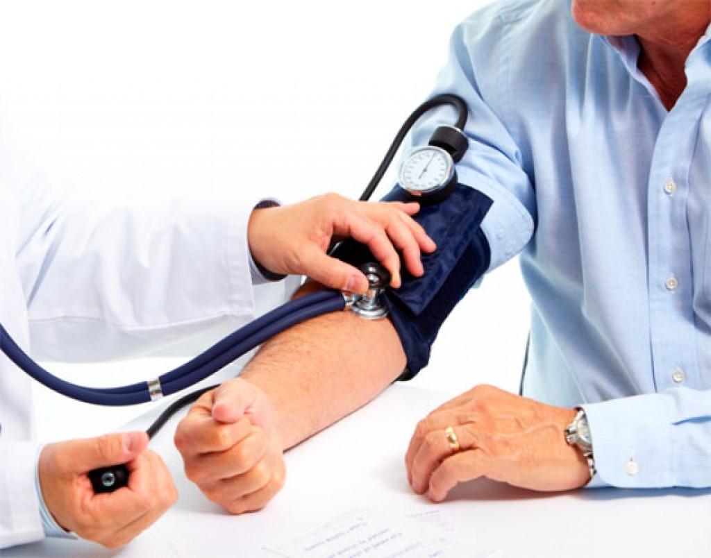 Прием (осмотр, консультация) врача-терапевта первичный