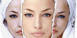 Лазерное Фракционное неабляционное омоложение и лифтинг кожи, повышение эластичности и тургора кожи, уменьшение дряблости и обвисания кожи лица и тела (мягкие ткани)