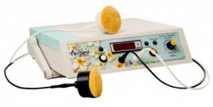 Микротоковая терапия на аппарате «Биожени»