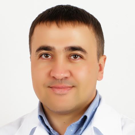 Зулькарнаев Руслан Гиззатович - Андролог, Уролог