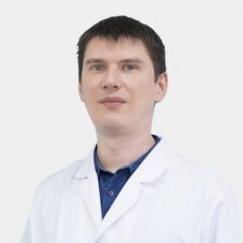 Хмельницкий Алексей Иванович